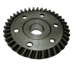 differential gear 38T