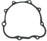 gasket L crankcase cover-cg