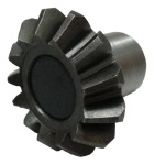 pinion gear-13T